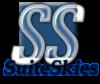 SuiteSkies Inc.